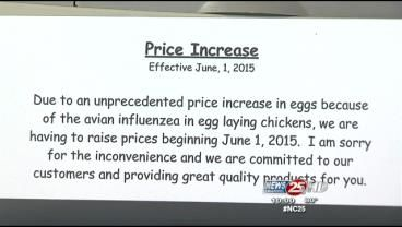 Price Increase Letter Sample from mediaassets.kxxv.com